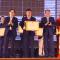VONTA đạt danh hiệu sản phẩm công nghiệp chủ lực thành phố Hà Nội năm 2020